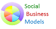 Social Business Models
